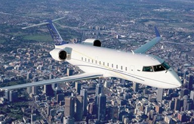 中国私人飞机市场倒春寒?数据显示变化不大