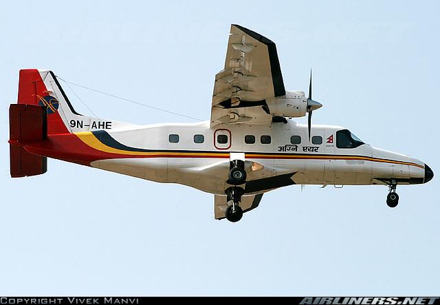 世界十大怪异飞机