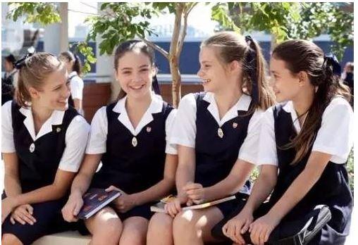 Image result for sydney church of england girls grammar school