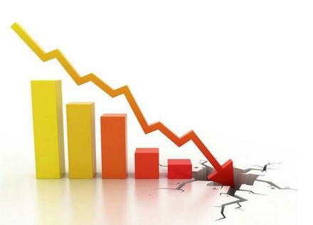 股市 下跌的圖片搜尋結果
