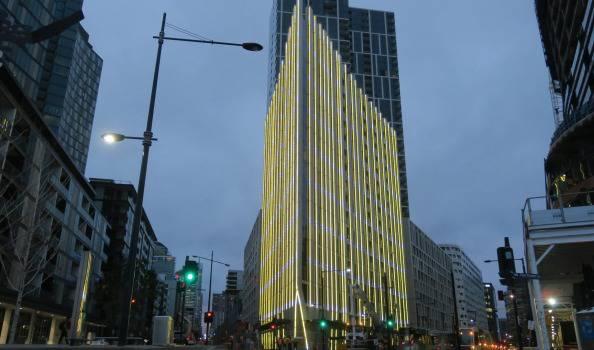 Lendlease:银行收紧借贷对高层公寓销售影响有限